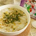 這是泡麵嗎?!【Vifon】越南牛肉味/雞肉味河粉