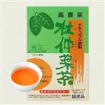 【高貴茶】日本杜仲葉茶(25包*3g)