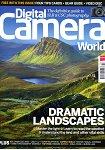 Digital Camera World 第195期 10月號 2017