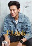 1st Look Korea 2017 第141期
